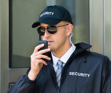 Security Guard Florida